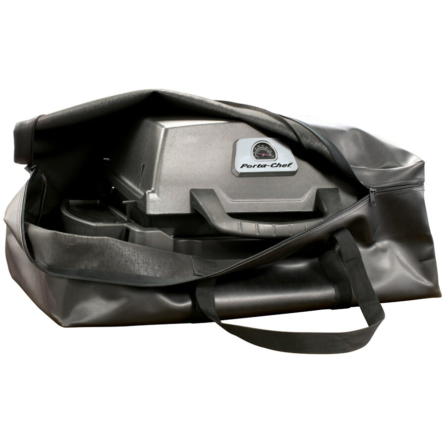 Barclay Vinyl 32-in Gas Grill Cover