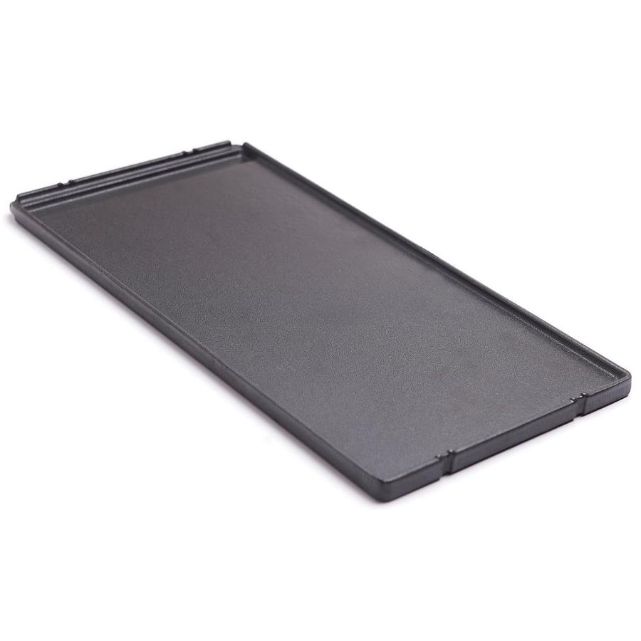 Broil King Sovereign Cast Iron Griddle