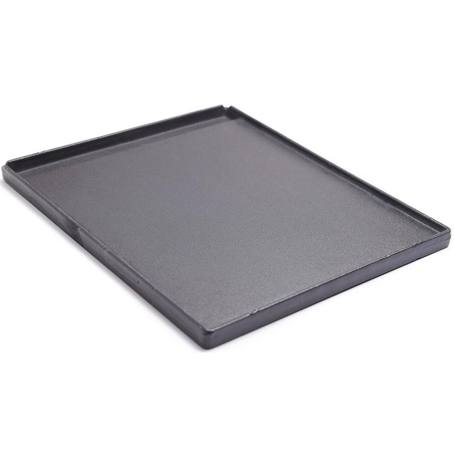 Broil King Signet Cast Iron Griddle