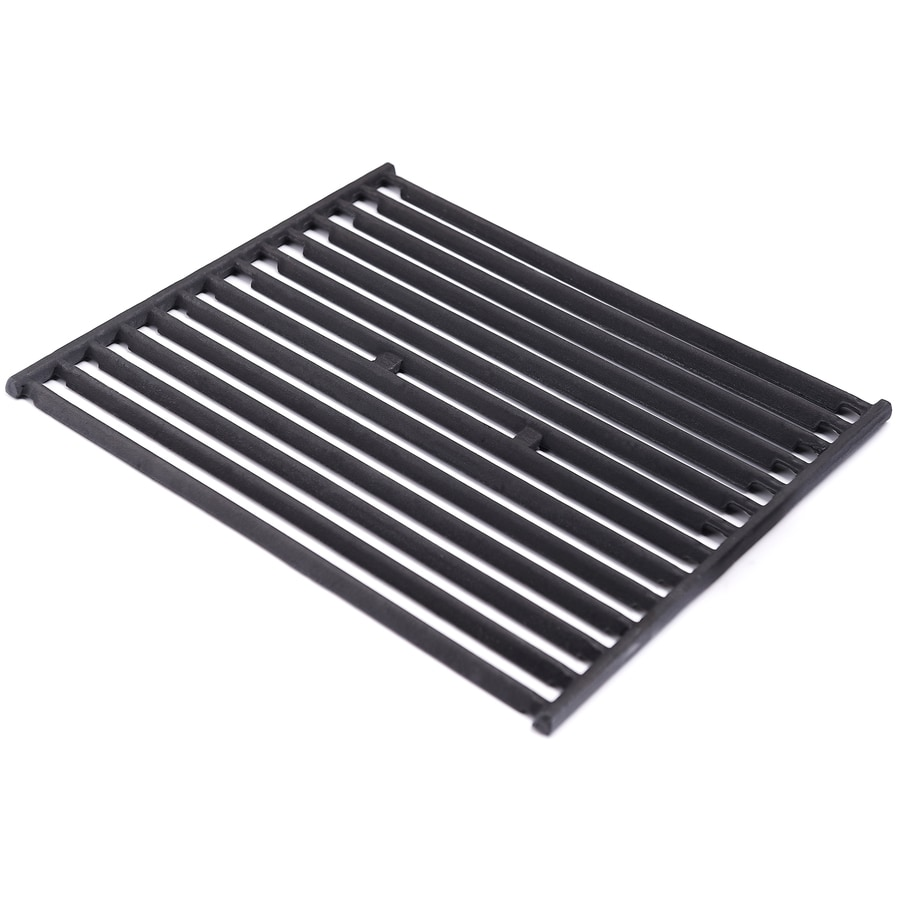Shop Grill Cooking Grates & Warming Racks at Lowes.com