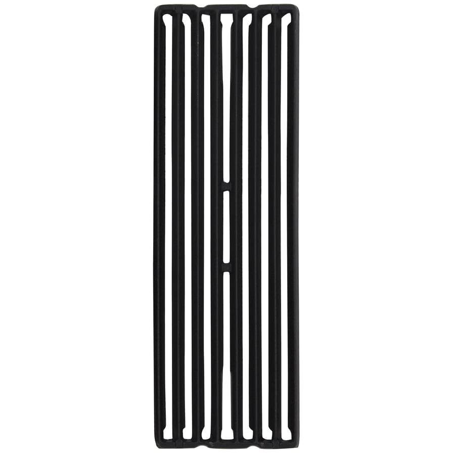 Broil King Rectangle Cast Iron Cooking Grate