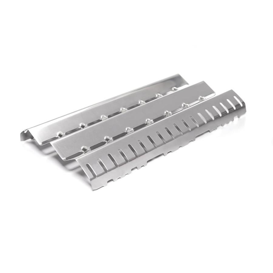 Broil King Stainless Steel Heat Plate