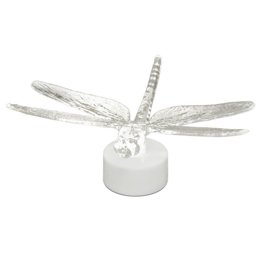 Inglow Plastic Novelty LED Light