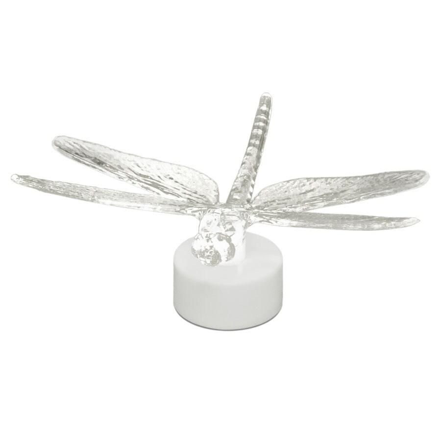 Inglow Plastic Novelty Integrated Led Light