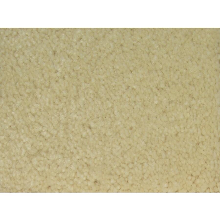 STAINMASTER PetProtect Pedigree Lead Textured Interior Carpet