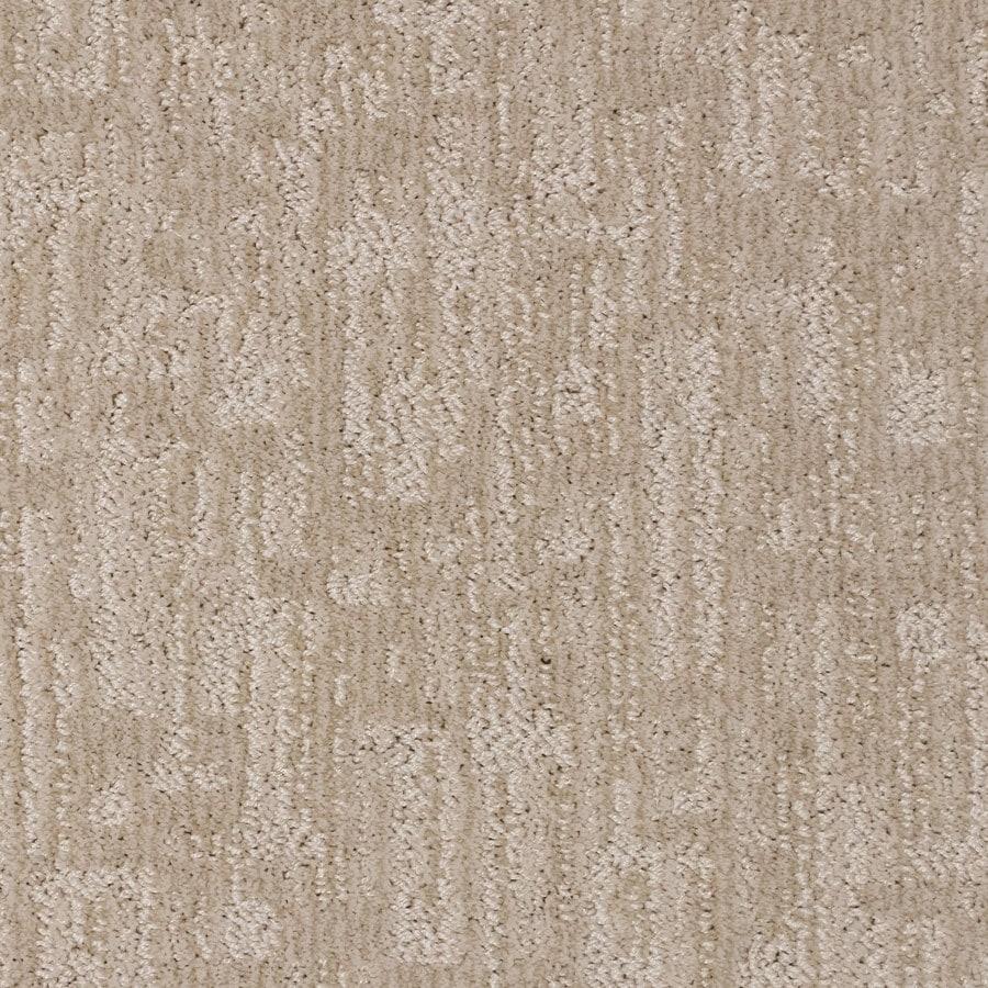 Cornerstone Flirting 12 Ft Pattern Interior Carpet At