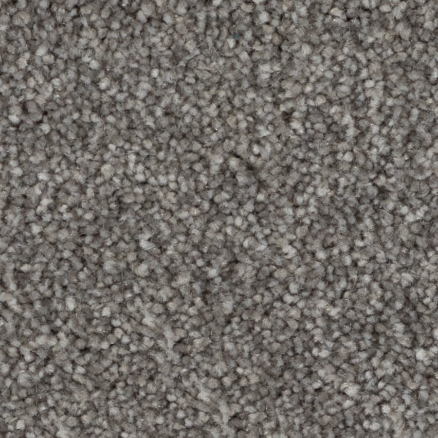 Cornerstone Quietude 12 Ft Plush Interior Carpet
