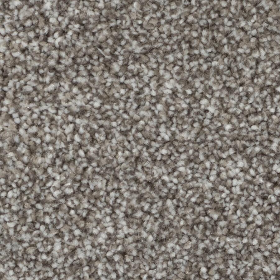 Cornerstone Quietude Urban Oasis Carpet Sample At Lowes Com