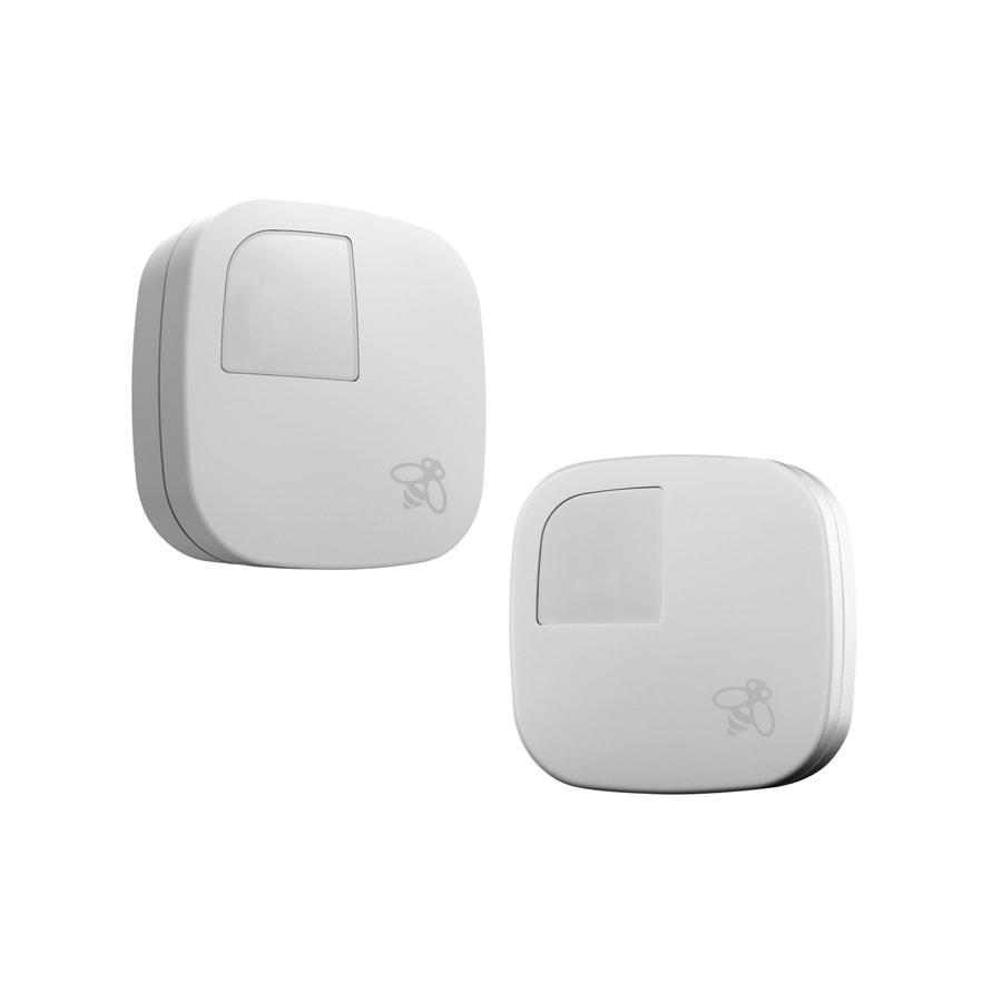 ecobee Security Motion Detector