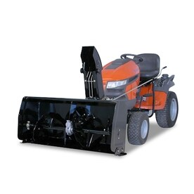 Lawn Mower Parts & Accessories at Lowesforpros com