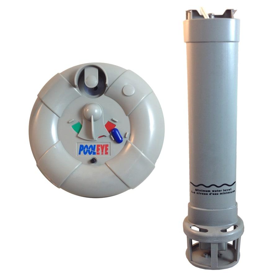 Smartpool Pool Water Alarm
