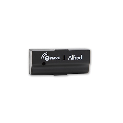 Alfred Db2 Series Z Wave Module At Lowes Com