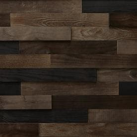 Shop Wall Panels Planks At Lowes Com