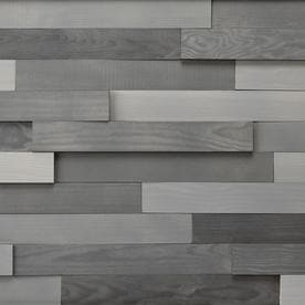 Shop Wall Panels At Lowes Com