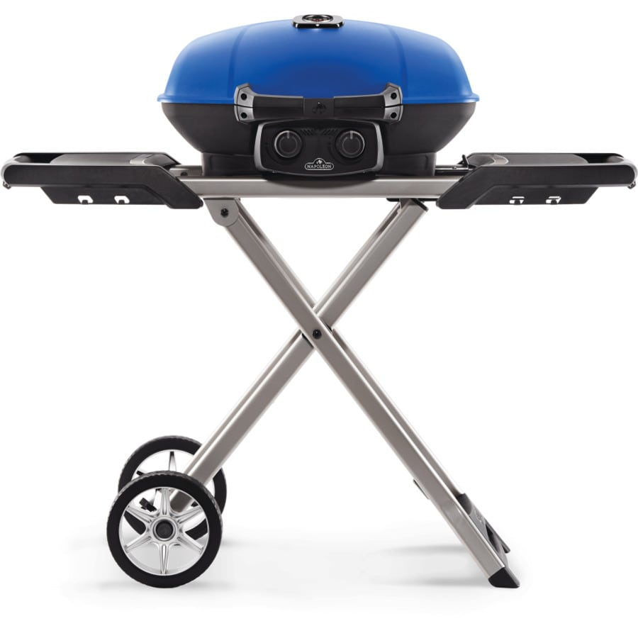 NAPOLEON Portable Grills at Lowes.com