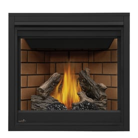 Shop Gas Fireplaces At