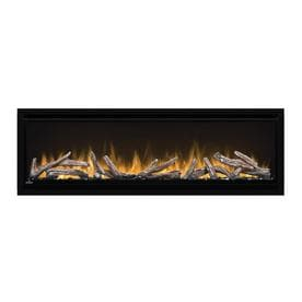 Marvelous Electric Fireplaces At Lowes Com Download Free Architecture Designs Scobabritishbridgeorg