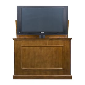 Pleasing Tv Cabinet Television Stands At Lowes Com Download Free Architecture Designs Photstoregrimeyleaguecom