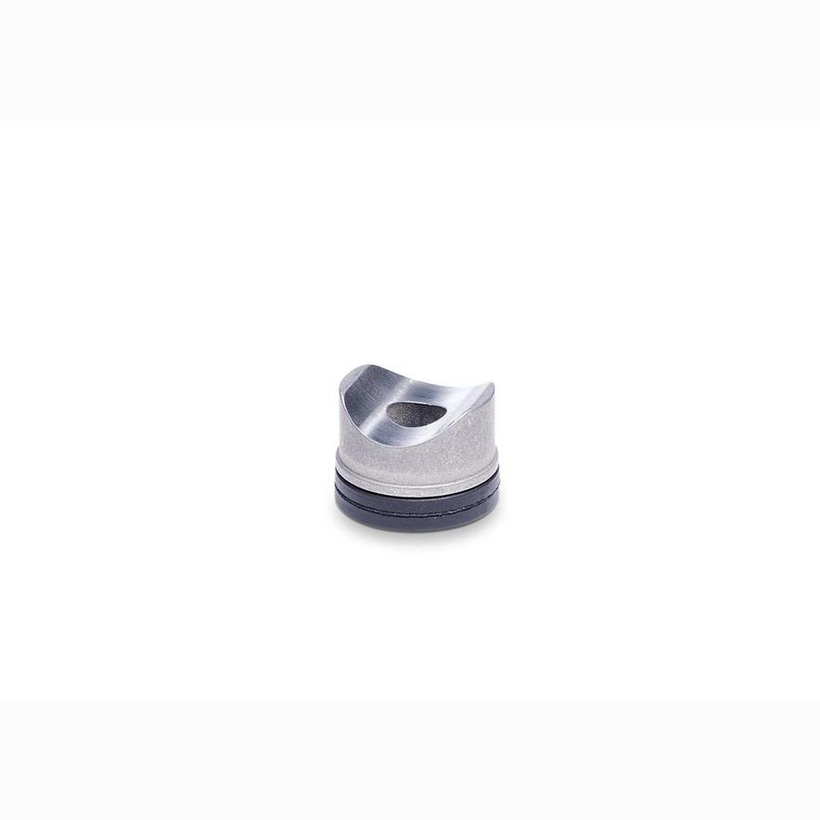 Graco Paint Sprayer Tip