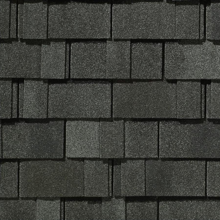 Certainteed Landmark Shingles Lowes Tyres2c