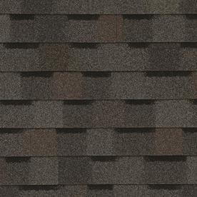 3 tab shingles slate certainteed patriot 3333sq ft colonial slate 3tab roof shingles 3tab at lowescom