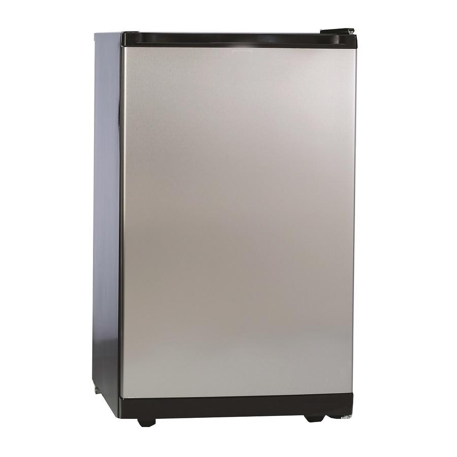 Bullet Modular Outdoor Refrigerator
