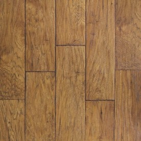 Shop Wide Plank Laminate Flooring At Lowes Com