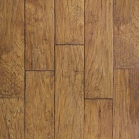 Shop Laminate Flooring At Lowes Com