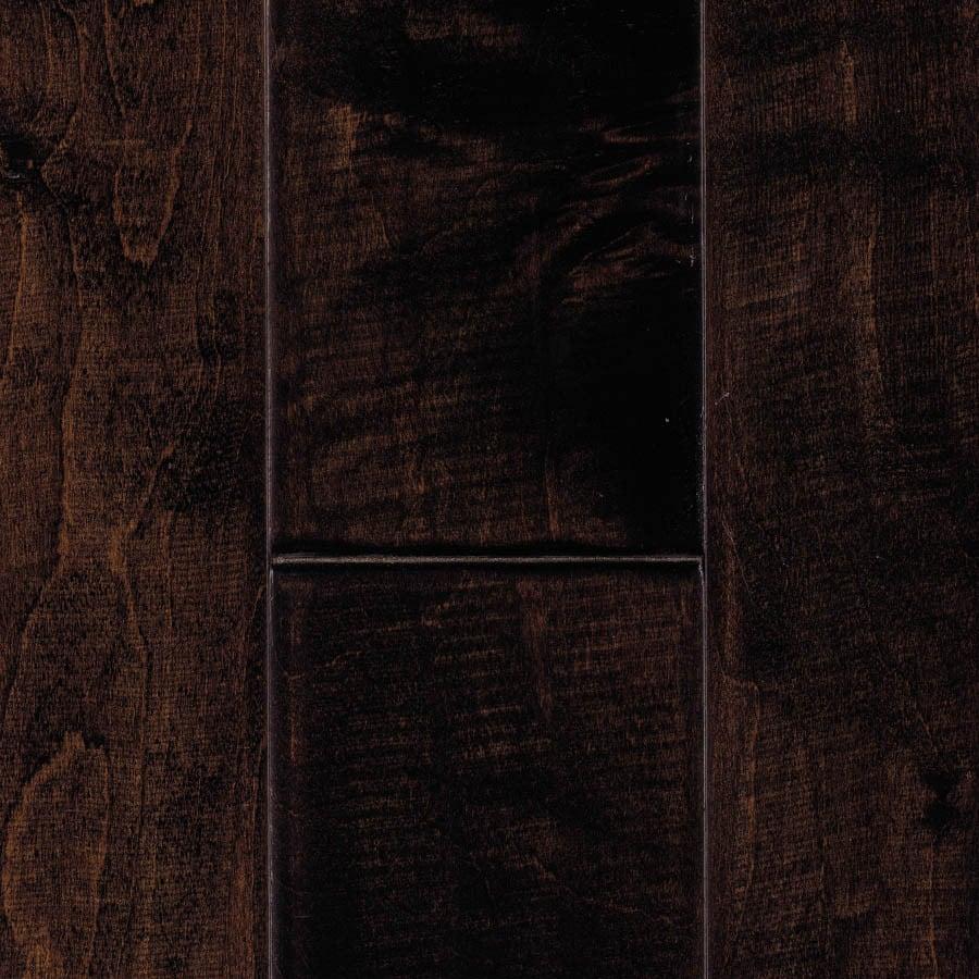 Shop mohawk alston w prefinished maple locking for Hardwood flooring zimbabwe