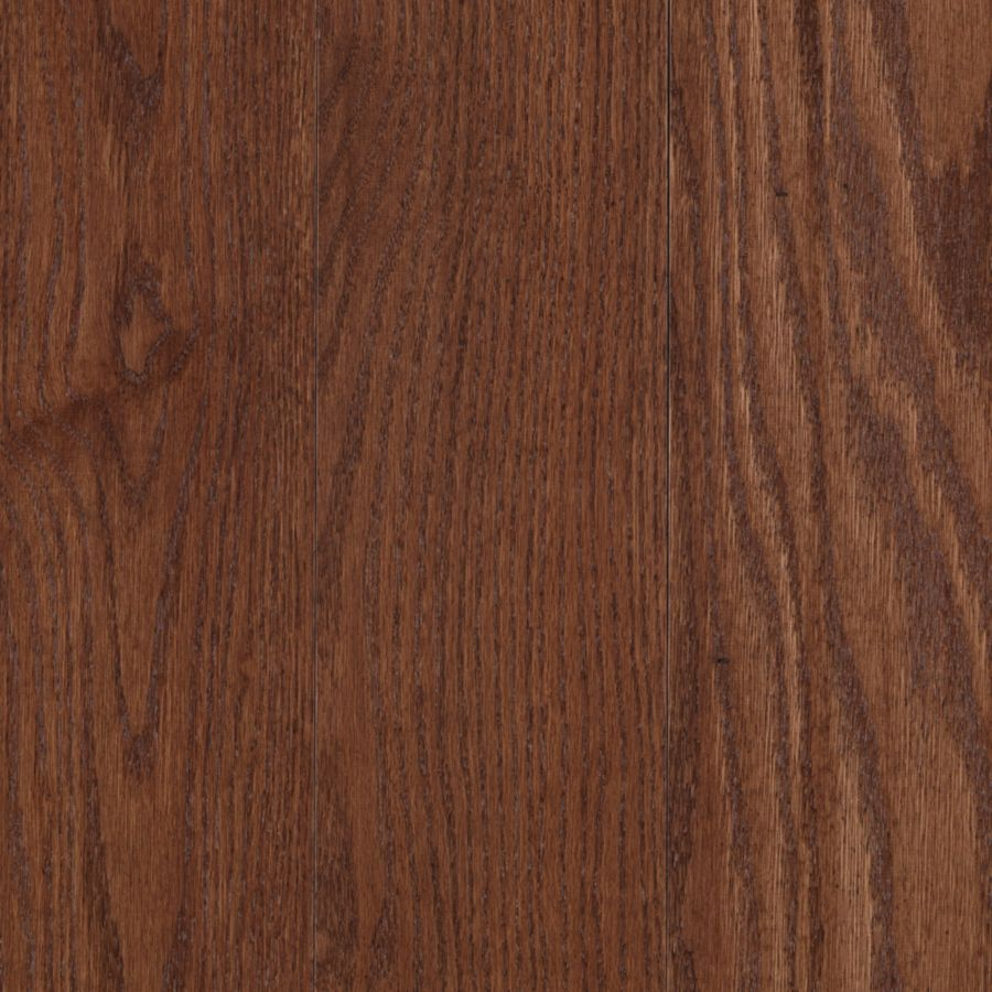 allen roth 5in handscraped autumn oak hardwood flooring 19sq ft