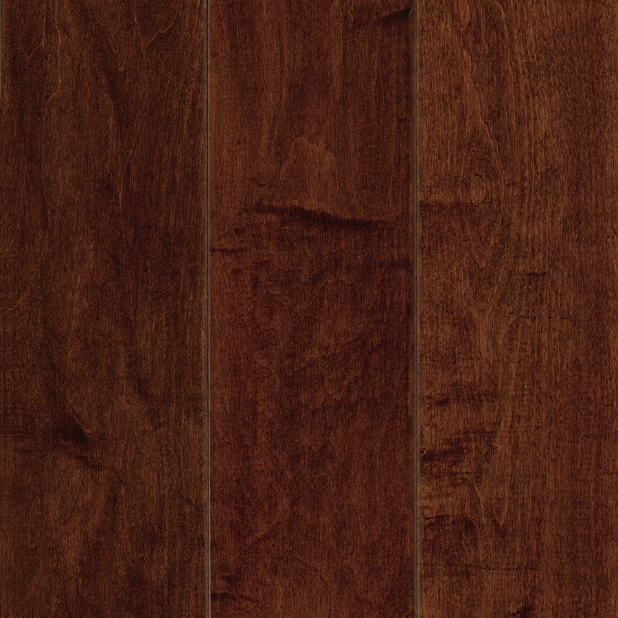 hardwood flooring handscraped maple floors pergo american era  in handscraped truffle maple hardwood flooring  sq ft