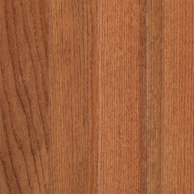 Hardwood Floor Samples amazing hardwood flooring samples 1290 x 380 Pergo Oak Hardwood Flooring Sample Butterscotch Oak