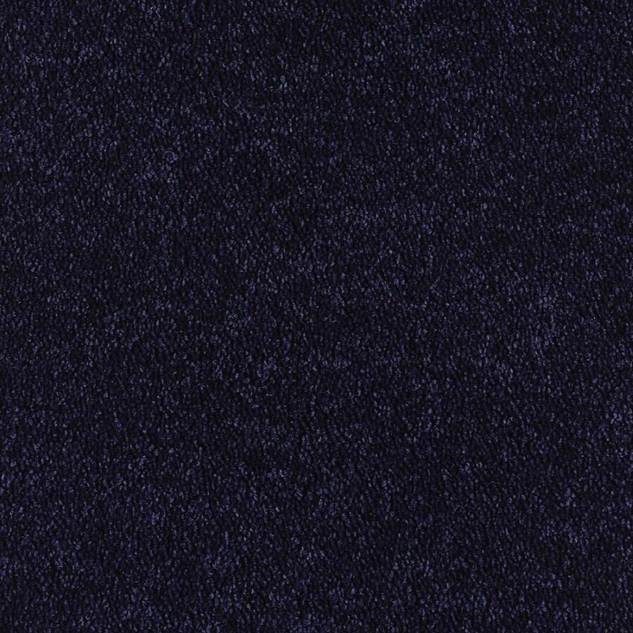 Green Living Twilight Textured Indoor Carpet