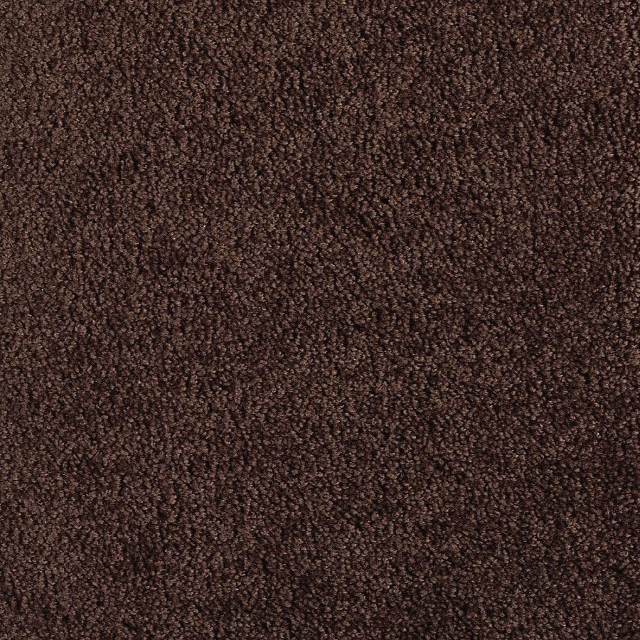 Green Living Fox Hunt Textured Indoor Carpet
