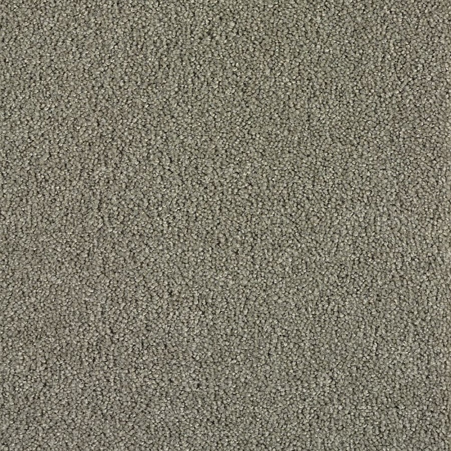 Green Living Natural Lime Textured Indoor Carpet