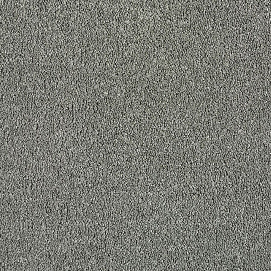 Green Living Grasshopper Textured Indoor Carpet
