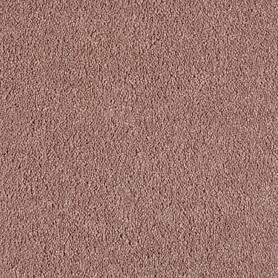 Green Living Chic Textured Indoor Carpet