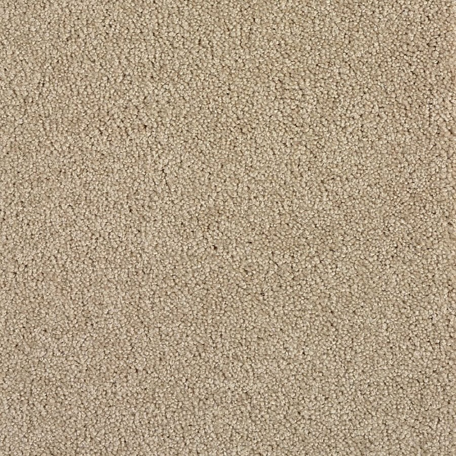 Green Living Onion Skin Textured Indoor Carpet