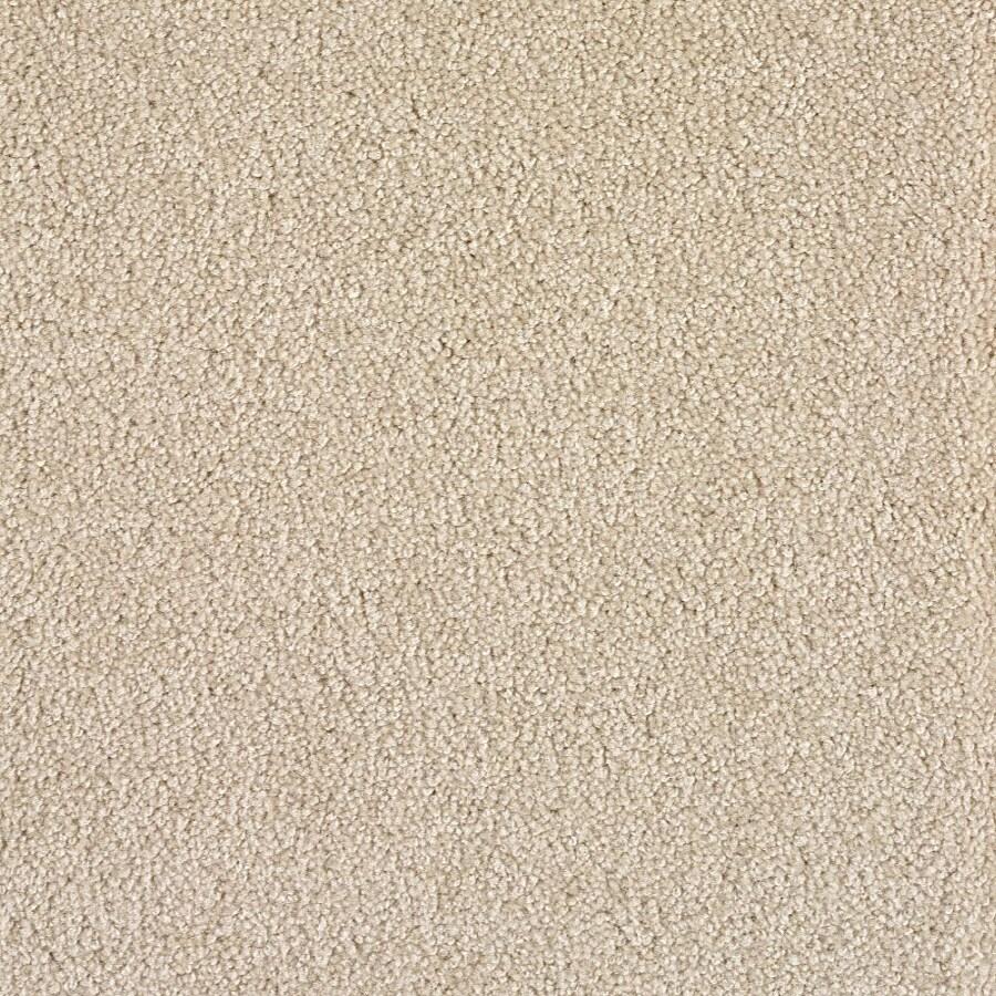 Green Living Cockleshell Textured Indoor Carpet