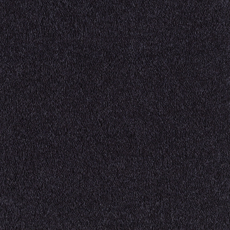 Green Living Dark Hour Textured Indoor Carpet