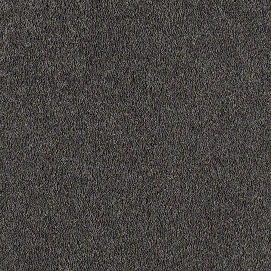 Green Living Earth Day Textured Indoor Carpet