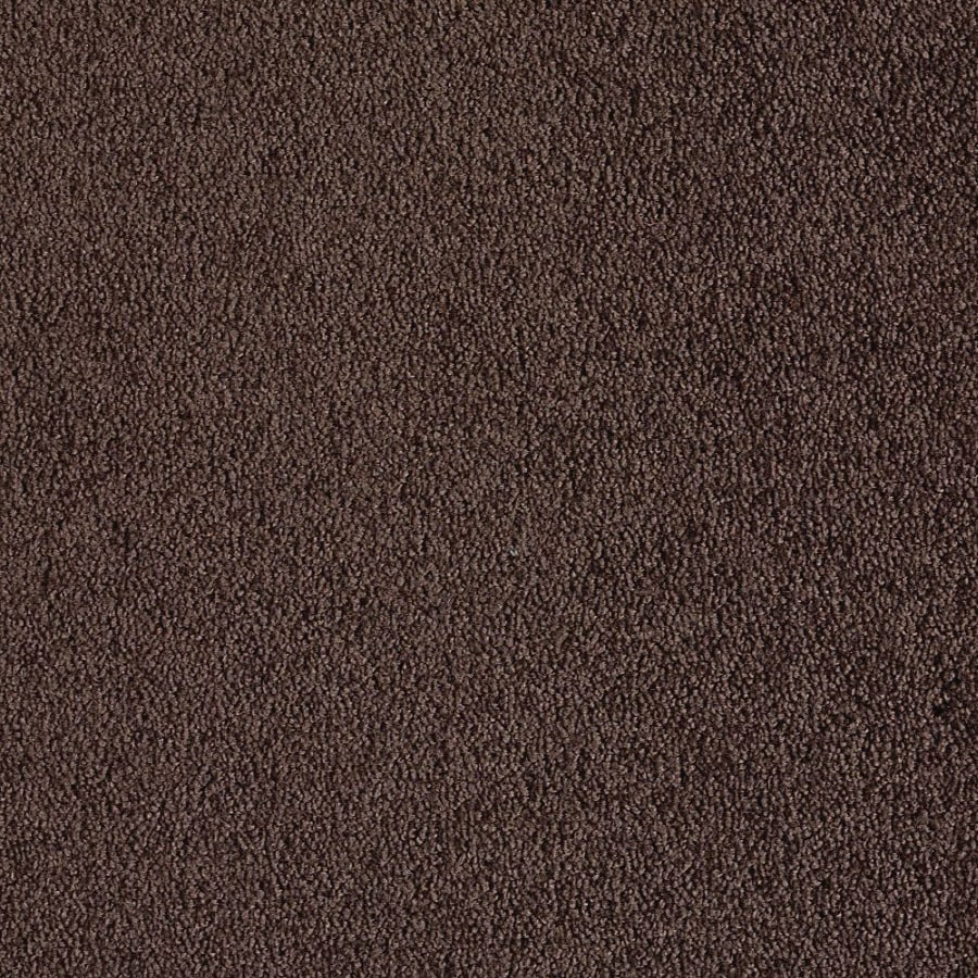 Green Living Bronco Textured Indoor Carpet