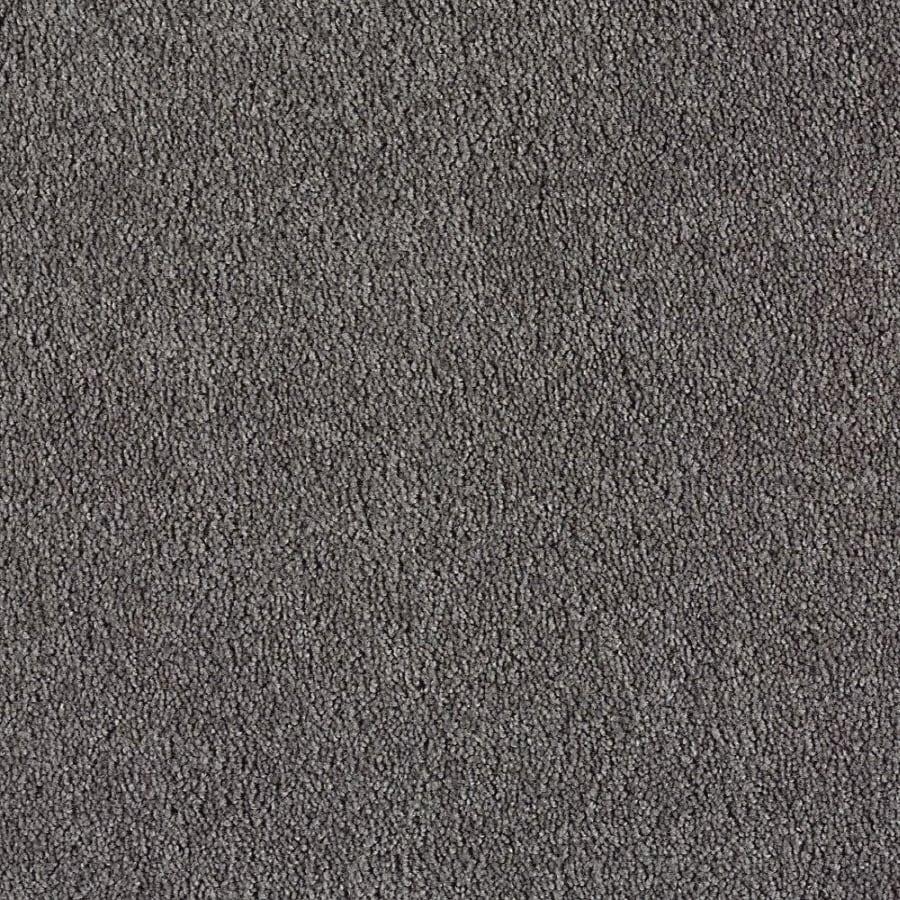 Green Living Hidden Hills Textured Indoor Carpet