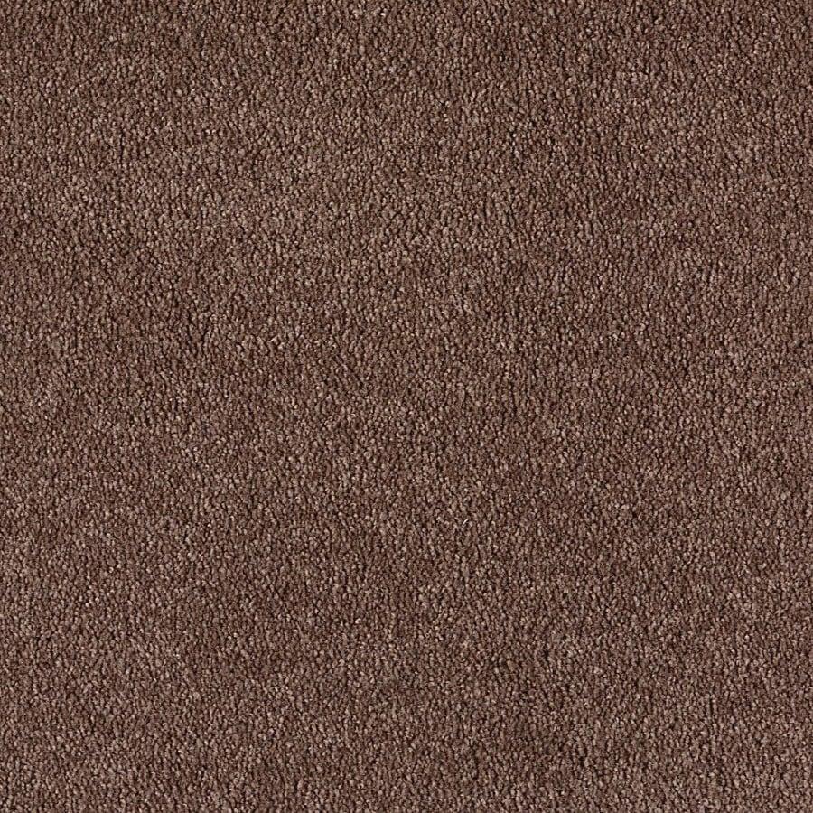 Green Living Cattail Textured Indoor Carpet