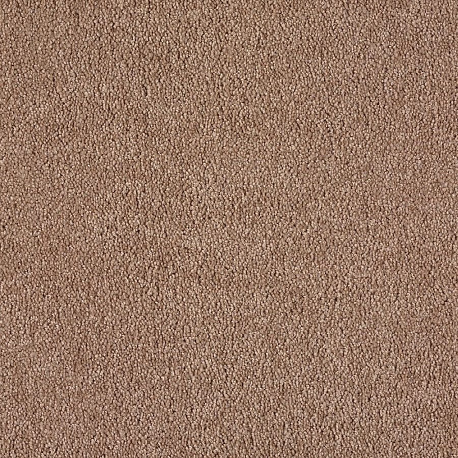 Green Living High Noon Textured Indoor Carpet