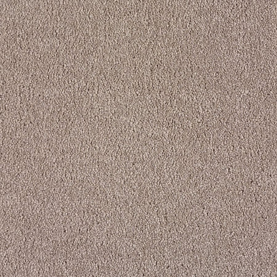 Green Living Sandcastle Textured Indoor Carpet