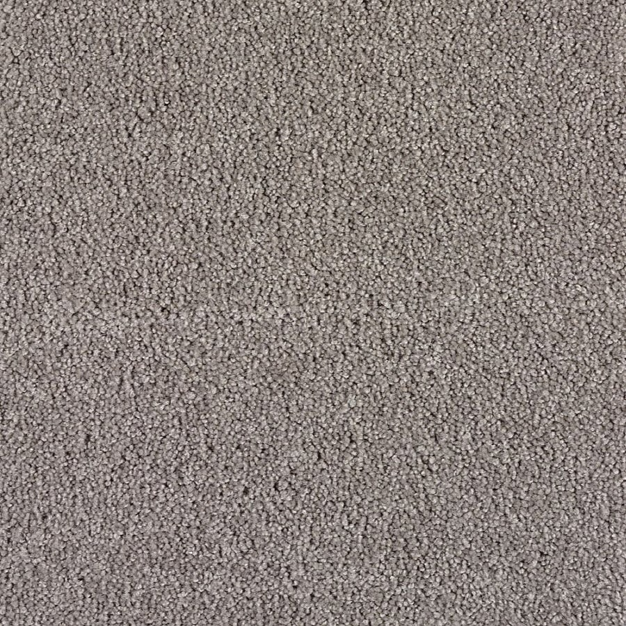 Green Living First Star Textured Indoor Carpet