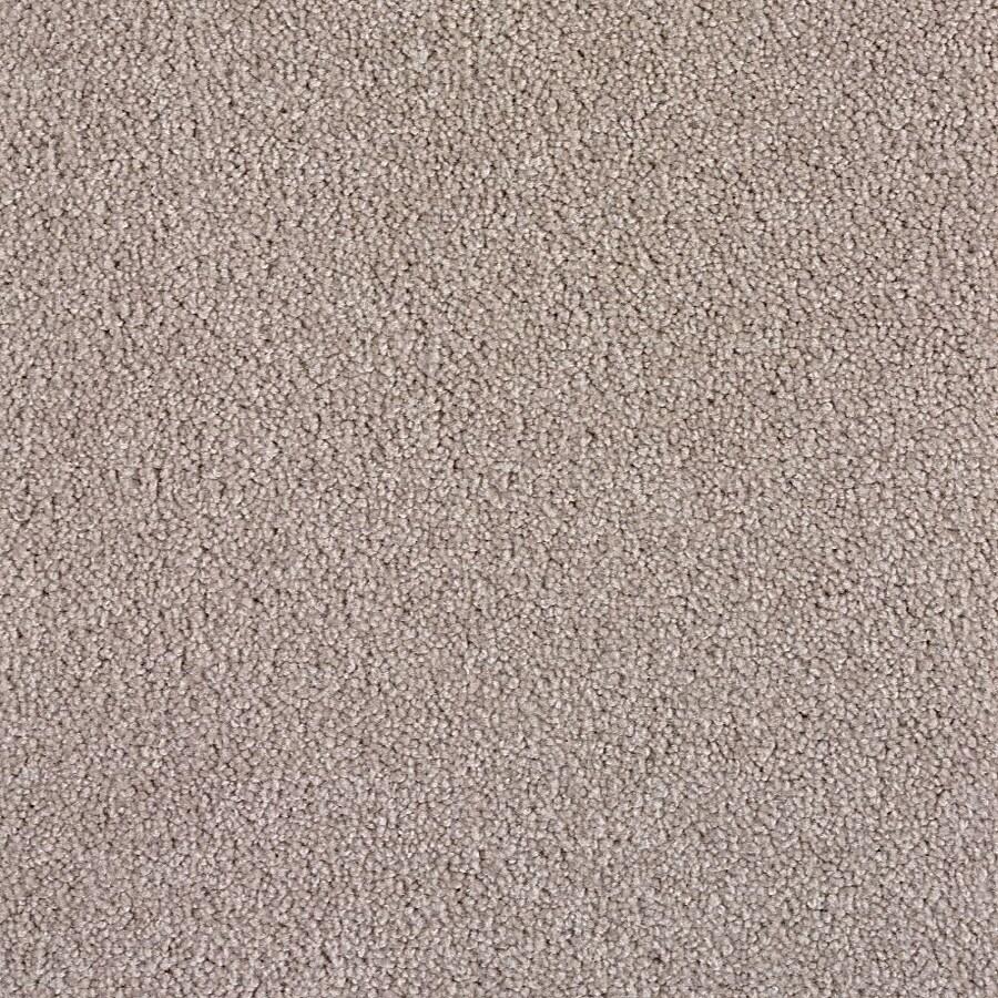 Green Living Sailor's Sky Textured Indoor Carpet