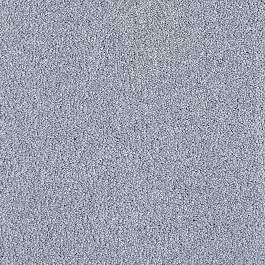 Green Living Jet Stream Textured Indoor Carpet