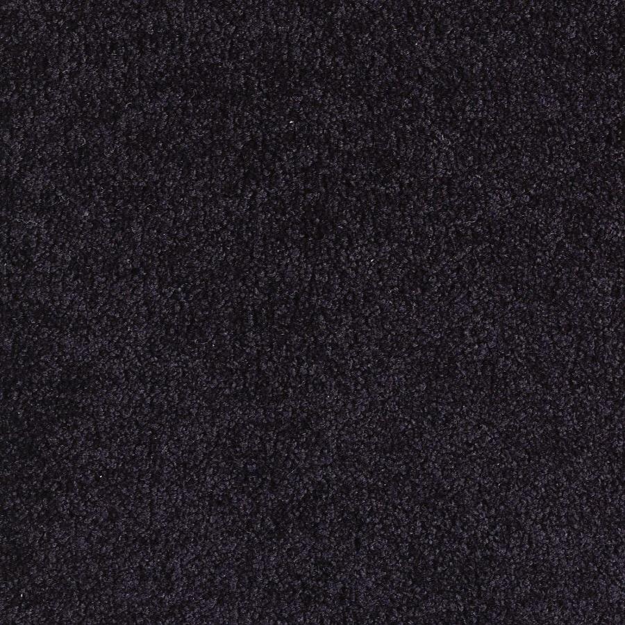 Green Living Dark Hour Textured Indoor Carpet